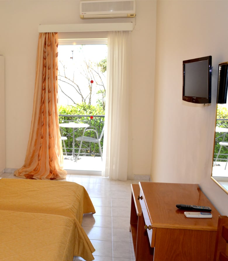 pantelio.gr_rooms_2